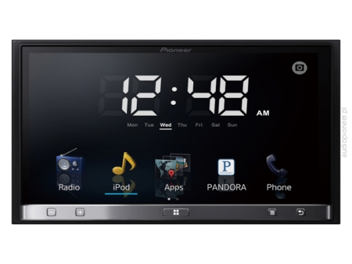 38589__pioneer_appradio_2_sph-da100_home_screen_300dpi_5in_610x458.jpg